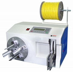 wire winding machine for AC power cord RZXR15-40