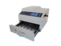 T-937  Infrared Reflow Oven