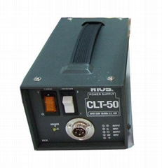 Electric Screwdriver Power Supply CLT-50