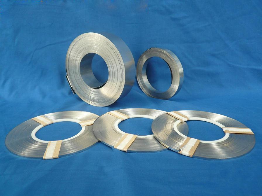 全自動銅箔切割機 (冷刀)LM-100ST 3