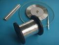 全自動銅箔切割機 (冷刀)LM-100ST 5
