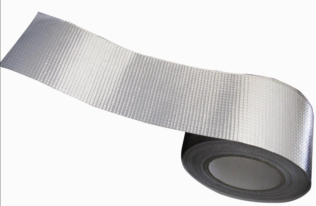 全自動銅箔切割機 (冷刀)LM-100ST 7