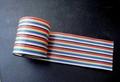 全自動銅箔切割機 (冷刀)LM-100ST 8