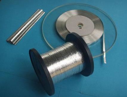 全自动蓄电池隔板切割机 (冷刀)LM-160S 2