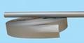 全自动蓄电池隔板切割机 (冷刀)LM-160S 3