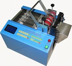 全自動熱縮管切割機 (冷刀)LM-160S
