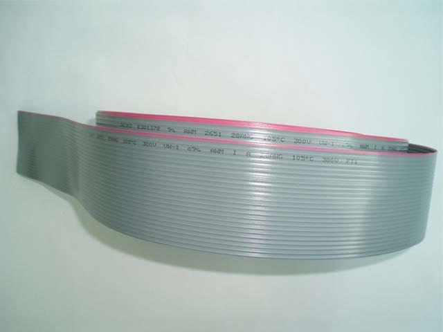 全自動小電線裁切機 LM-100ST 7