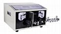 automatic wire stripping machine LM-05 maximum peel 8 square
