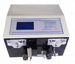 護套剝線機可剝外徑最大6mm LM-07