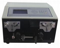 25平方超粗線剝線機LM-08-2