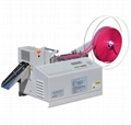 Computer magic stick cutting machine LM-616