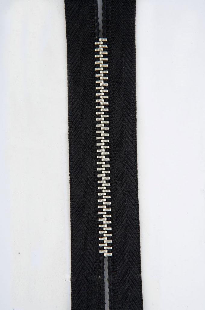 全自動鬆緊帶裁切機(熱切) LM-782 7