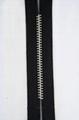automatic Elastic band cutting machine(hot cutter) LM-782