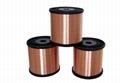 Automatic copper wire cutting machine LM-160