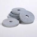 抗衰老富氢碱性净水活力瓷片
