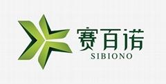 廣州賽百諾烘乾設備有限公司