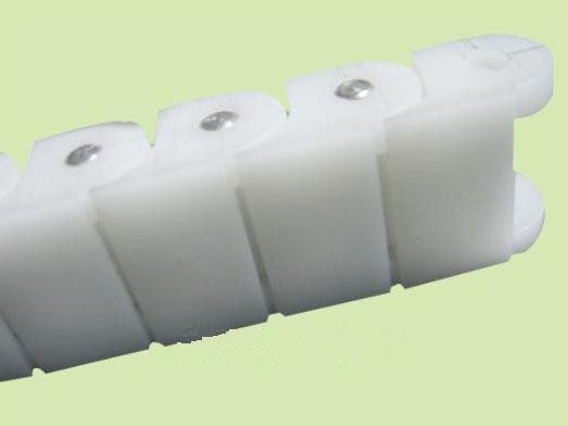 60p塑料鏈條熱銷 1