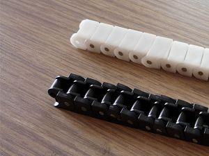 60p塑料鏈條熱銷 4