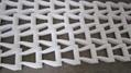 刮板機專用塑料鏈條 1