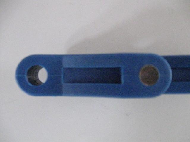刮板機專用塑料鏈條 5