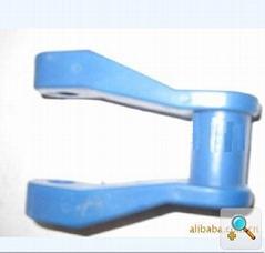 气浮机塑料链条规格