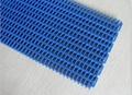 900平格塑料網帶鏈