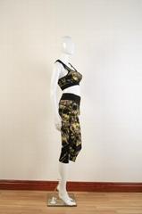 Wholesale/OEM Yoga Cloth