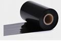 武汉远平蜡基混合树脂进口碳带 2