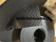 总装线用康迪泰克ContiTech传动带F50-XHP F60-XHP
