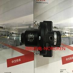 諾冠電磁閥20AG-X4G/ph100