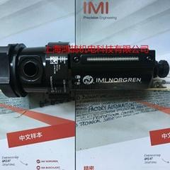 諾冠 通用過濾器F64G-NNN-MD1