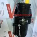 油雾器L68M-NNP-ERN