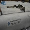 fish farm pond liner hdpe membrane price 5
