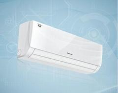 深圳汕頭總代理格力冷暖 大一匹壁挂式節能空調