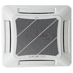 工程批發格力5匹冷暖定頻嵌入式中央空調