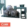 FTG Series 40-7000kg/H Powder Surface
