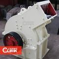 8-120t/h shanghai Second crushing machine PC Hammer Crusher with good price 3