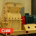 8-120t/h shanghai Second crushing machine PC Hammer Crusher with good price 4