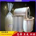 東莞工廠銷售TPU透明肩帶 3