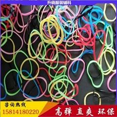上海TPU彈力圈
