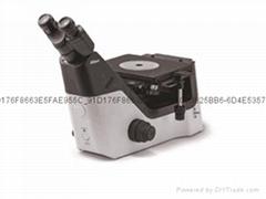 尼康MA100金相顯微鏡