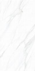 4.8mm薄瓷板 卡拉卡塔 室內牆磚 全拋釉