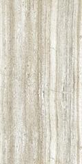 4.8mm薄瓷板  室內牆磚 全拋釉