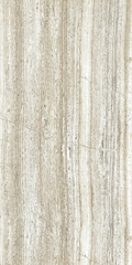 4.8mm Thin Tile  Interior Wall Tile Marble Tile