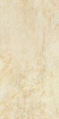 4.8mm薄瓷板 室內牆磚 仿古磚