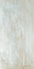 4.8mm  Thin Tile