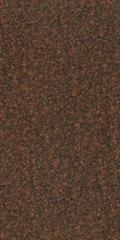 4.8mm Thin Tile  Interior Wall Tile Granite Tile