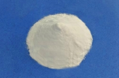 厂家直供多功能饲料添加剂双乙酸钠