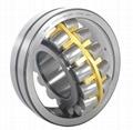 WSBC Spherical roller bearings 22308-E1A-MA-T41A