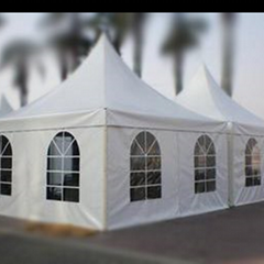 Advanced designed waterproof standard size PVC tarpaulin sheet